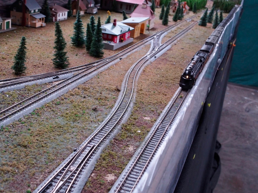 sydney model train show 013 (Large).jpeg