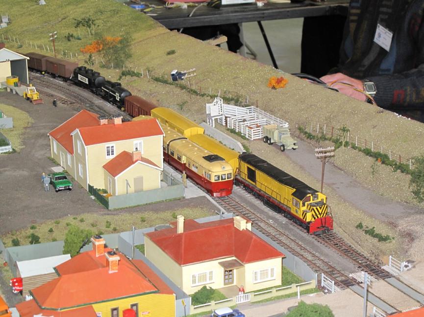 Hobatr Model Train show_062 (Large).jpeg