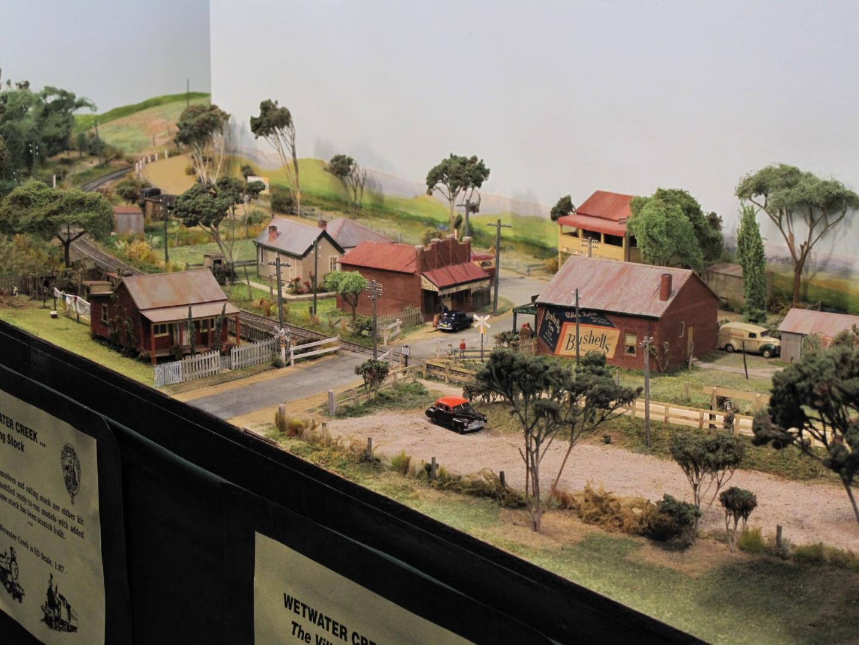 Hobatr Model Train show_013 (Large).jpeg