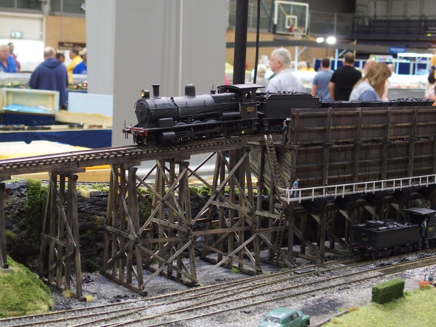sydney model train show 039 (Large).jpeg