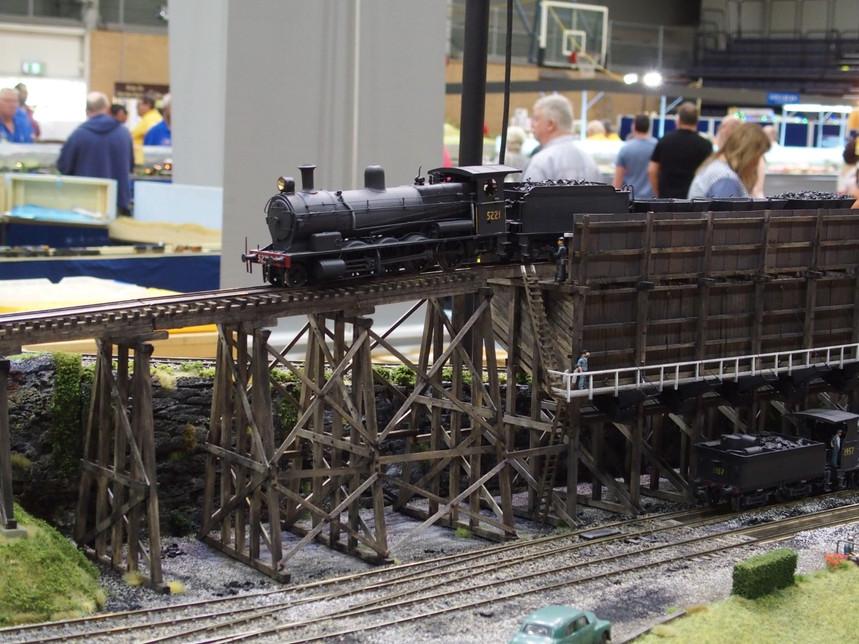 sydney model train show 039 (Large).jpeg