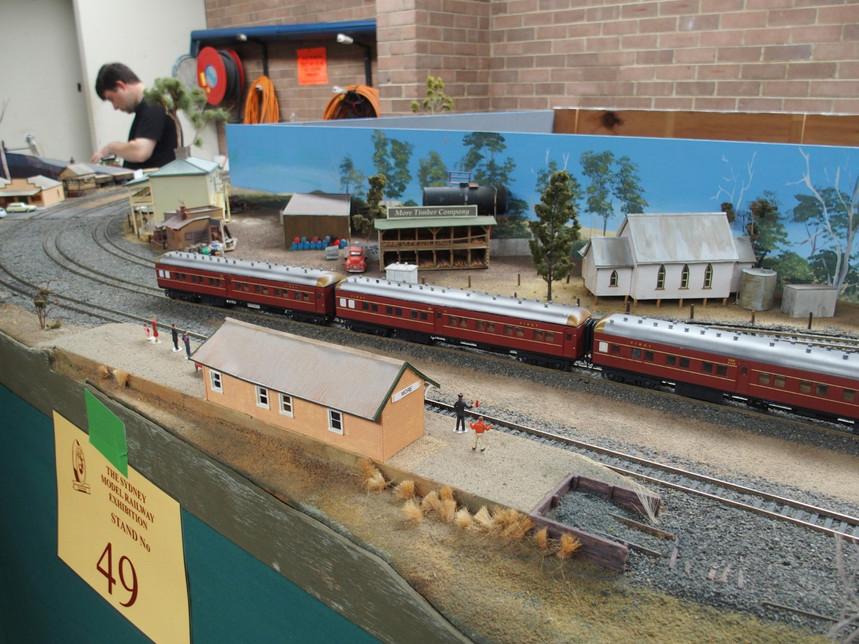 sydney model train show 009 (Large).jpeg