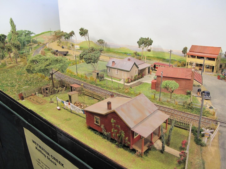 Hobatr Model Train show_056 (Large).jpeg