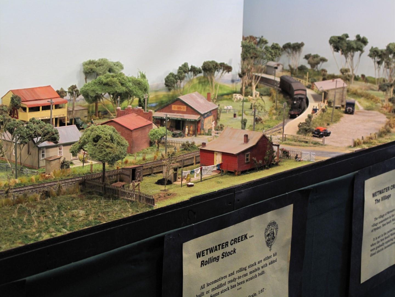 Hobatr Model Train show_014 (Large).jpeg