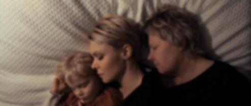 Ugla Hauksdóttir, Ugla Hauksdottir, Ugla Hauks, Vera, short film