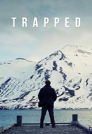 trapped2.jpg