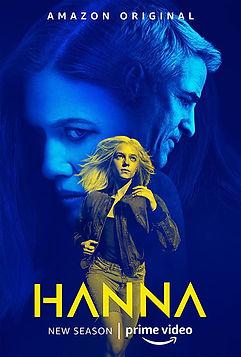 Hanna season 2_Ugla Hauksdottir.jpg