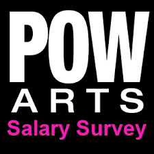 POWarts Salary Survey