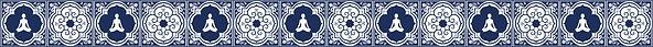 PSF-Tiles-Symbol-Footer.jpg