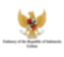 LOGO EMBASSY OF INDONESIA_edited.png