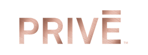 PRIVE ROSE LOGO.png