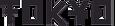 logo idea2.tif