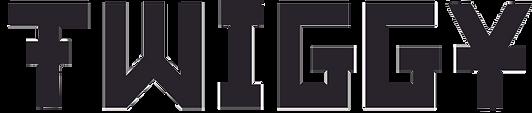 logo idea3.tif