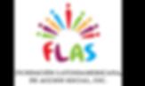 FLAS.logo.png