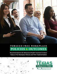 TTTF.Policy.Outcomes.cover.jpg