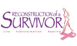 Reconst.Survivor.png