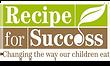 recipe.logo.png