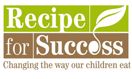 recipe.logo.png
