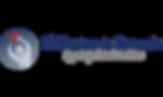 el-centro-de-corazon-logo.xsm.png