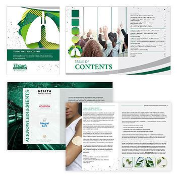 Implementationguide.thumbnail.newsletter
