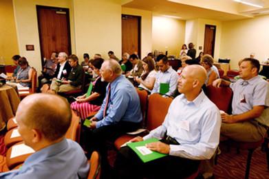 TTTFconference.edited.jpg