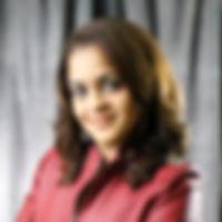 Correa Fernandez Virmarie_UH pic.jpg