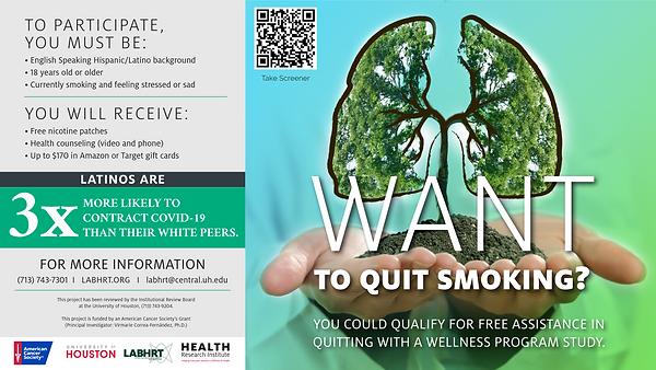 quitsmoking.socialmedia.png