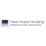 NewHopeHousing (1).png
