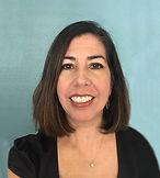 Linda Civallero.edited.w2.jpg