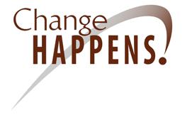 changehappens.logo.png