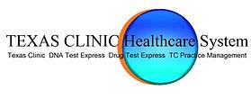texas_clinic_healthcare_system_logo.jpg