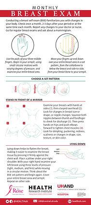 breastexam.rackcard.jpg