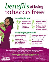 benefits-being-tobacco-free-flyer-englis