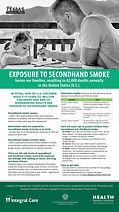 2ndhandsmoke.poster.TTTF.web.jpg