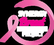 ribbon.logo.white.xs.png