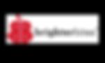 brighterbites.logo.xsm.png