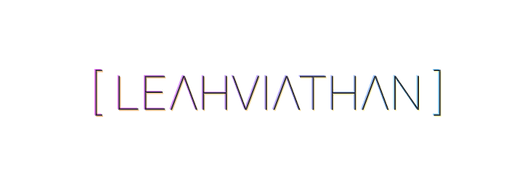 SynthLeahviathanPng-02.png