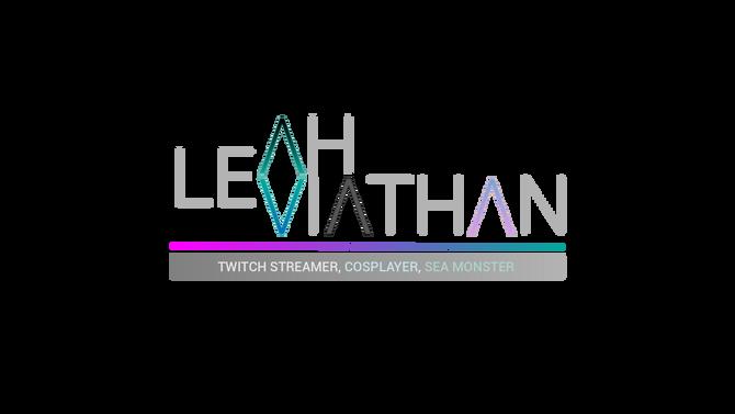 'Leahviathan'
