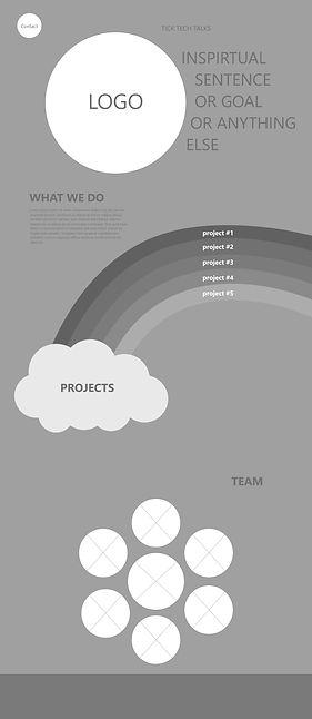 Homepage v#2.jpg
