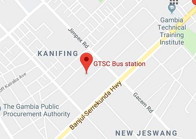 Bundung Bust Station Detail.png