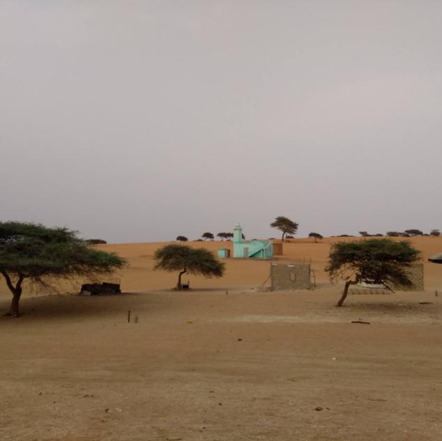 07-01-N Mosque.jpg