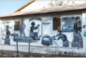 Slave House Michael Lyons.jpg