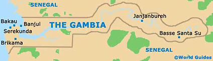 the_gambia_map.jpg