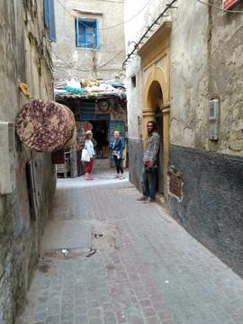 06-15-L  Town alleys.jpg