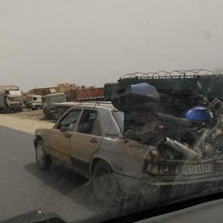07-01-K  loaded car.jpg