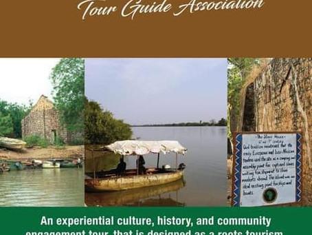 VOTE VOTE VOTE NOW  for JJB Tour Guides