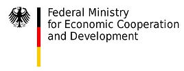 German Ministry for economic cooperation and development_edited.jpg
