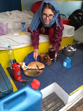06-18 A Vic breakfast.jpg