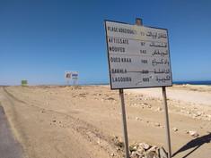 06-18 Distance sign..jpg