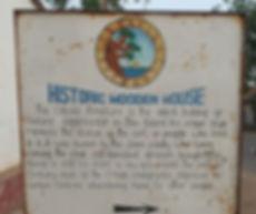 06HistoricWoodeHNotice.JPG